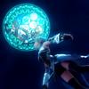 farli: (Aqua, Birth By Sleep)