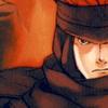 killerfang: (light novel art) (black death come to love me)