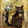 lavvyan: (cat)