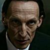 thepalehorseman: (sinister)