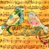 lavvyan: (songbirds)