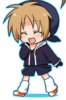 a_brilliant_loser: (Chibi Omi)