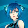 a_brilliant_loser: (Cyber Kaiko)