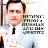 le_russe_satan: (mfu_russian appetite)