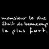 le_russe_satan: (welly_duc)