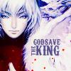 overlordsukone: god save the king (soma cruz)
