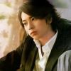 animecook: (Default)