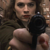 owlmoose: (marvel - peggy carter)