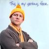 keire_ke: (Sherlock - serious face)