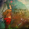 overlordsukone: never let go (vincent & shelke)