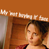esther_asphodel: buffy is not buying it (not convinced)