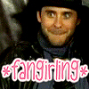 enchantments: fangirling (pic#610980fangirling)