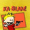 nightdog_barks: (Ka-blam Calvin)