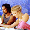 cate12345: ???comment if yours (shannon/sayid)