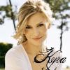 cate12345: (kyra)