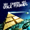 lurkingcat: (Space Pyramids)