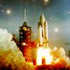 lurkingcat: (Space Shuttle)