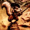 lurkingcat: (Sir Didymus)