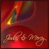 judasandmercy: Judas & Mercy Default (Default)