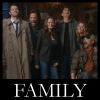 daylight_darknight: (Supernatural Family)