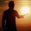 ldfsh: (sun)