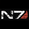 the_normandy: (N7)