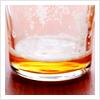 beer4breakfast: (Beer)