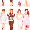 lovechop: (we're all in ✧ 2ne1)