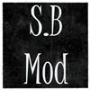 siriusblk_mod: (mod icon)
