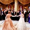 quirkyandquiet: (princess diaries ; royal family)