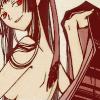 onlybythenight: (make sure I get the last laugh [yuuko])