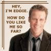 ext_21448: (Eddie)