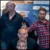 msilverstar: dwarves actors 2013 (dwarves actors 2013)