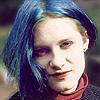 my_lacunae: (Blue)