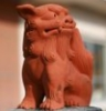 zuki_san: (Shisa Fu Dog Photo) (Default)
