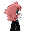 kamino_neko: Used to be Kamino Neko's default icon... Now just around because Anita's cool. (Anita)