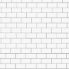 breaking_the_wall: (The Wall)