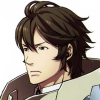 milord: (Only face I have)
