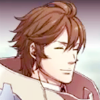 milord: (Disarming smile)