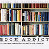 aileth: (Book addict)