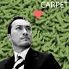 medras: (carpet) (Default)