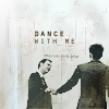 coffeestudies: the doctor and the master holding hands (dw_01)