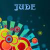 aries_ascendant: (Jude)