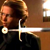 fiveforsilver: (Blood Ties [Vicki/sword])