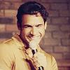 fiveforsilver: (Adrian [grin])
