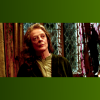 minerva_mcgonagall: (Motherly)