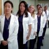 minttown1: (grey's anatomy | we can haz hospital?)