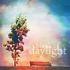 star_swan: (Break of Daylight)