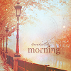 star_swan: (Misty Morning)