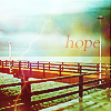 star_swan: (Hope)